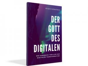 Gott_des_Digitalen_3D