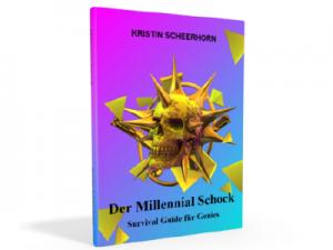 Millennial_Schock_3D