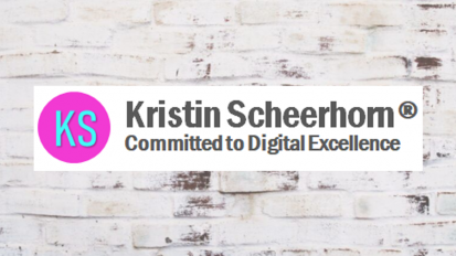 KS-Committed to Digital Excellence®