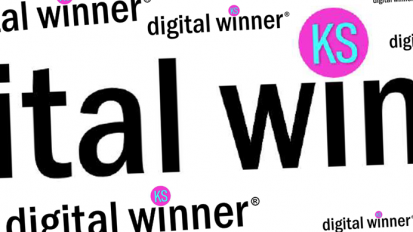 digital winner®